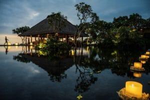 Übernachtung_Indonesien