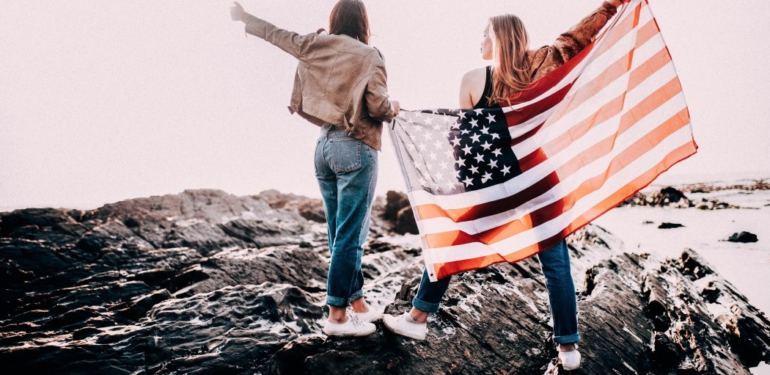 Einreise in die USA: Eine Schritt-für-Schritt Anleitung