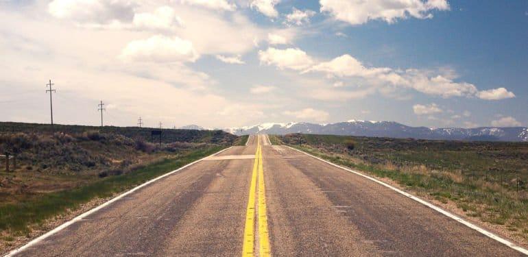 USA Abenteuerurlaub: 10 Reiseziele für deinen Road Trip!