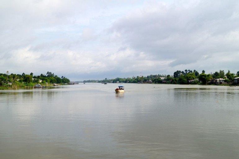 Vietnam_Mekong_Delta-43