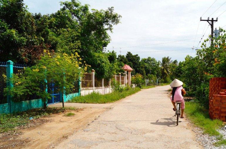 Vietnam_Mekong_Delta-82