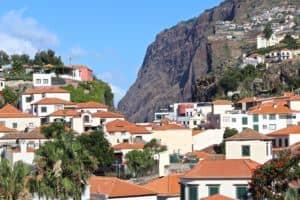 Hostel_Madeira