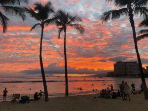 Hawaii_sehenswert