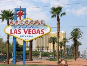 Wilkommen_in_Las_Vegas