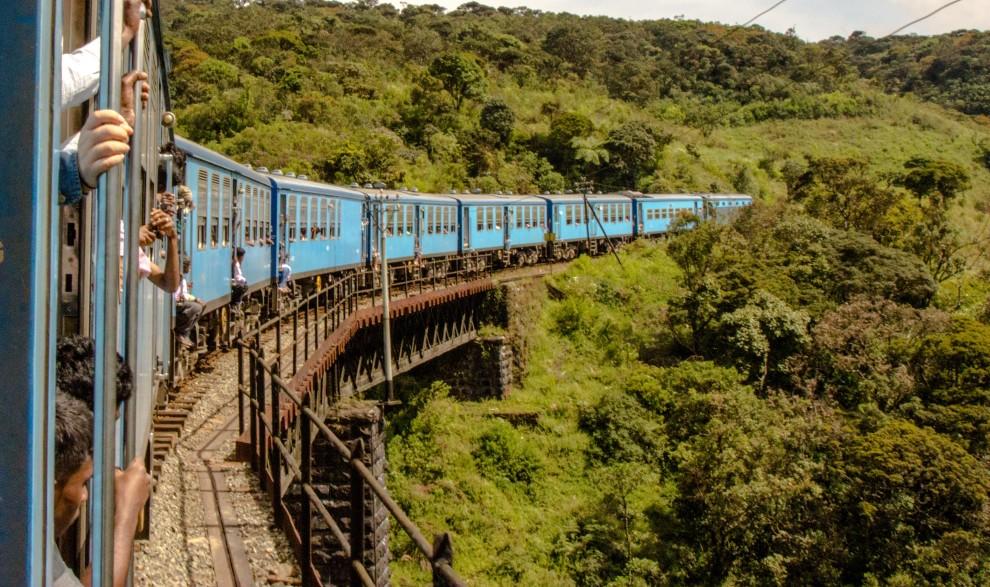 Sri_Lanka_Transport