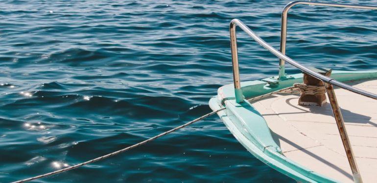 Deutschland erkunden mal anders: Ein Kurztrip mit dem Hausboot