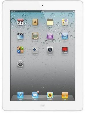 Apple iPad 2 auf Amazon