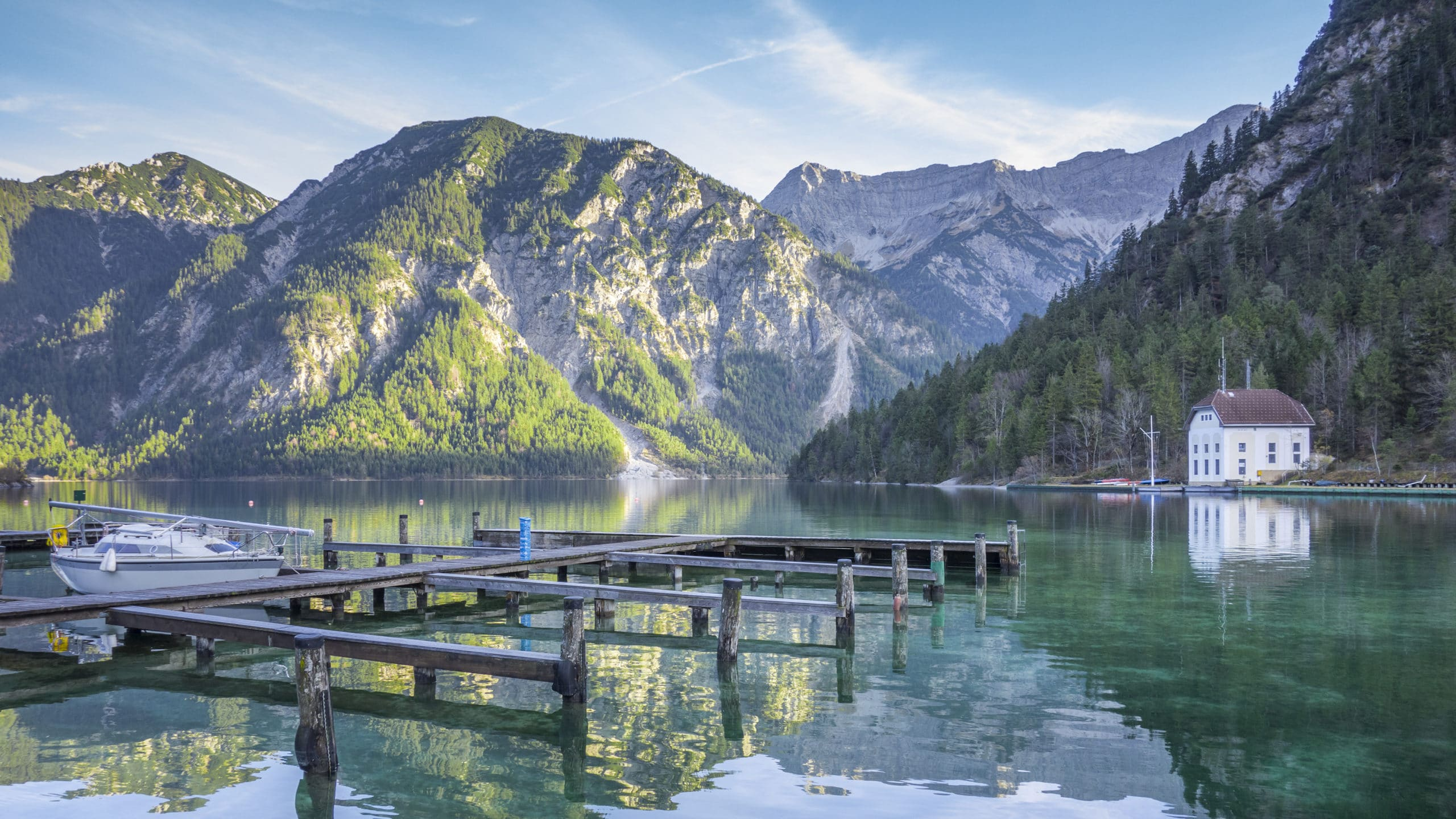 außergewöhnliches Reiseziel innerhalb Deutschlands