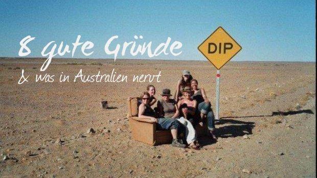 australien_wüste