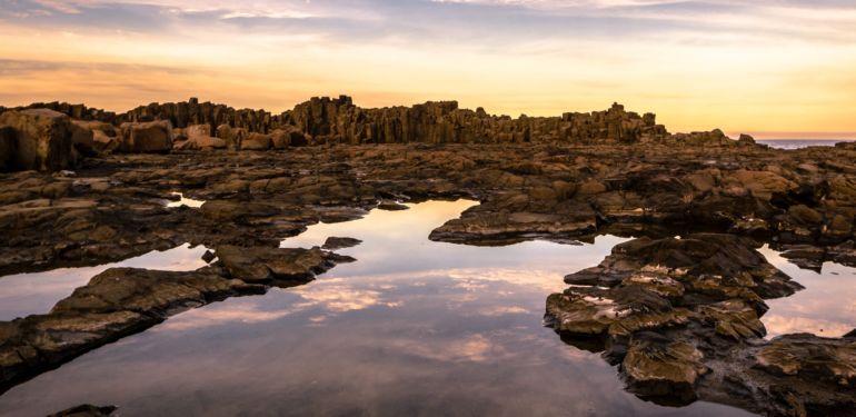 Traumziel Südaustralien: Erlebe die Highlights zwischen Adelaide und Melbourne