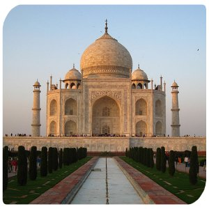 backpacking-indien-taj-mahal