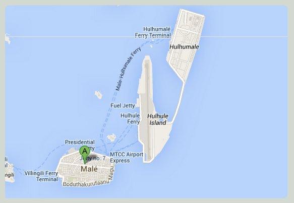 backpacking-maledives-male
