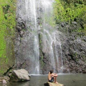 backpacking-nicaragua-wasserfall-san-ramon