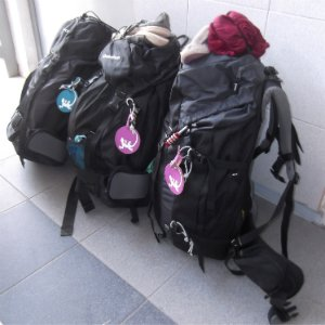 backpacking-rucksack-21