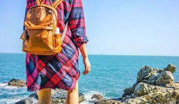 backpackingtravelicia