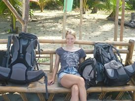 backpacks-philippinen