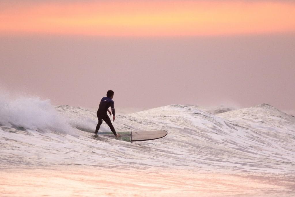 bali top tipps-hacks für indonesien balitrip surfen