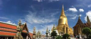 Bangkok_sehenswürdigkeiten
