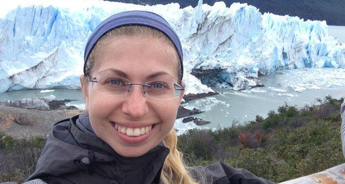 Perito-Moreno-Gletscher: 5 Gründe warum das Spektakel auf deine Bucket List gehört!
