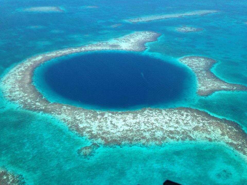 Einreise_Belize