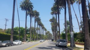 Los_Angeles_Beverly Hills