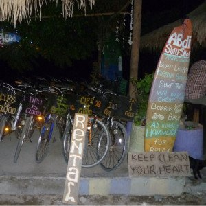 bike-rental-gili-islands