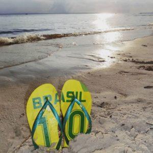 Brazilien_Reisegeshenke