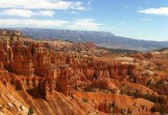 bryce canyon770x375