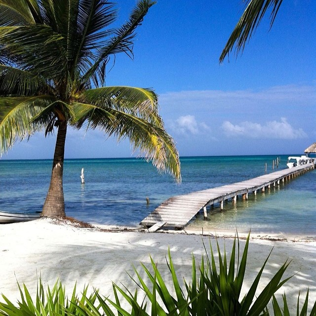 Caye_Caulker_Belize