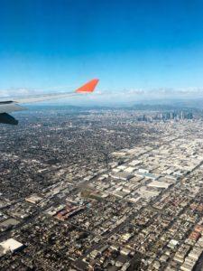 Los_Angeles_Flug