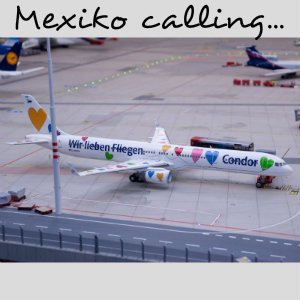 condor_mexiko