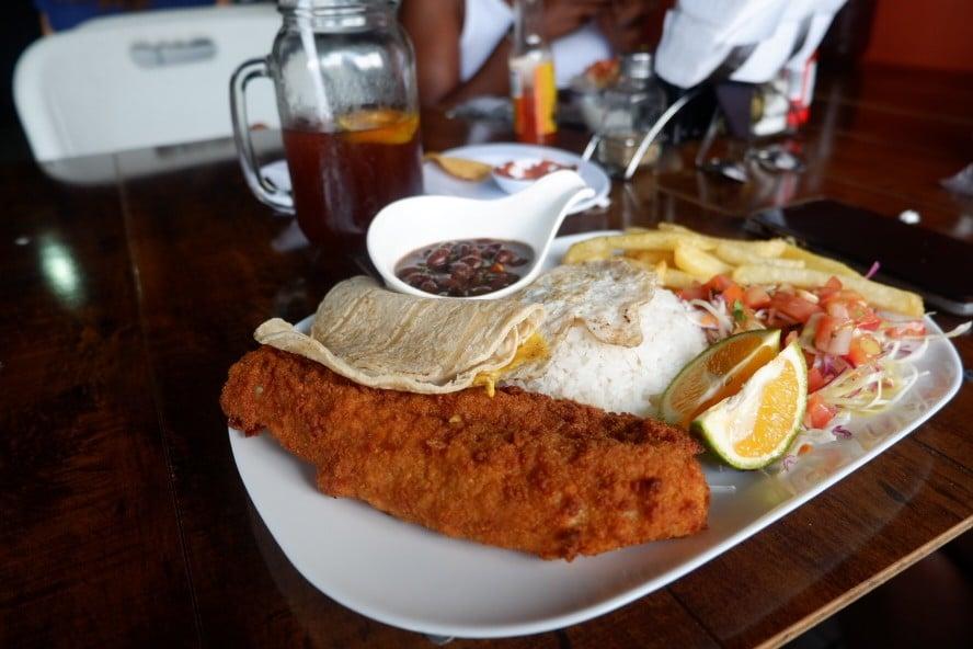 Typisches_Essen_Costa_Rica