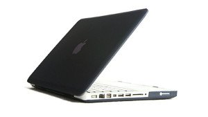 cover-macbook (1)