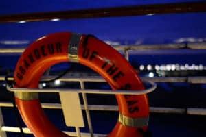 Kreuzfahrtschiff_sicherheit