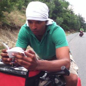 cycling-thomas