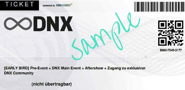 dnx-ticket-1