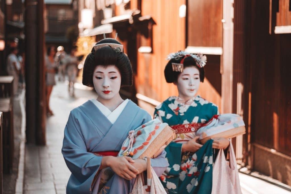 Einreise_Japan