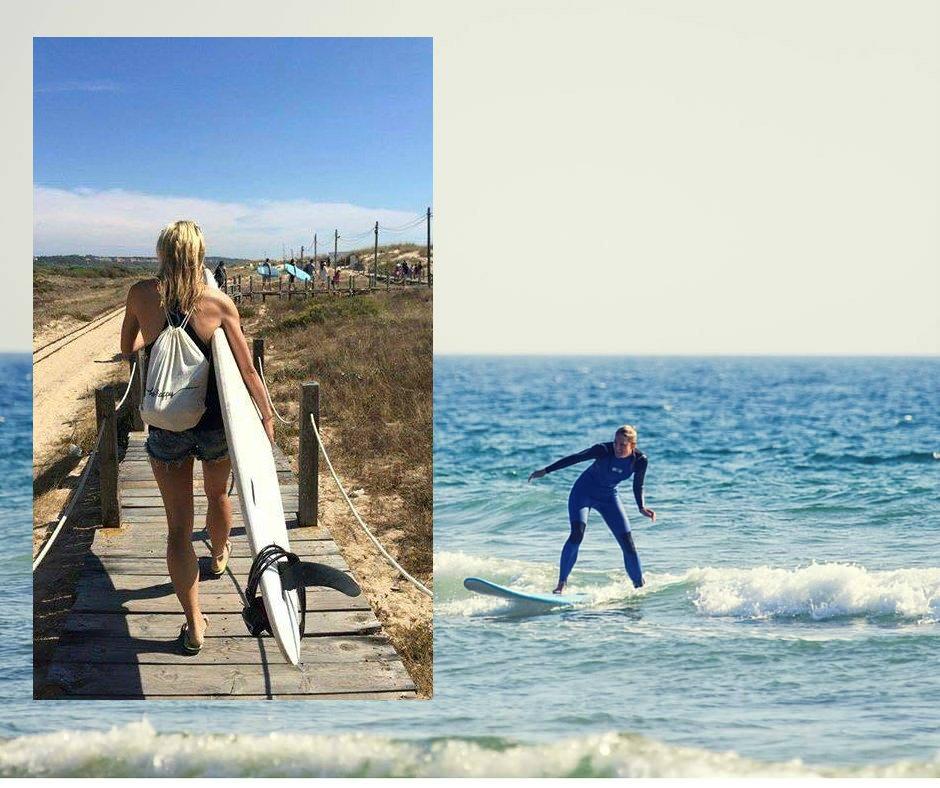 felicia-hargarten-surfen