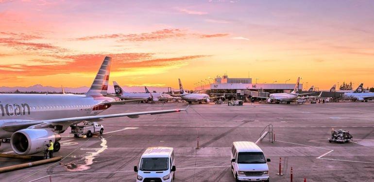 Günstig nach Thailand: Per Direktflug, Gabelflug oder Multi-Stopp!