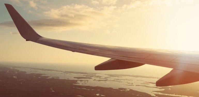 Flugverspätung: Check deine Ansprüche – So bekommst du innerhalb von 24 Stunden eine Sofortentschädigung