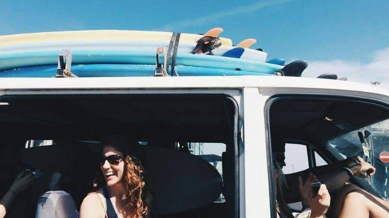 freunde-surfen