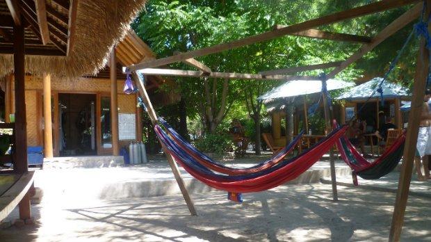 gili-hammocks