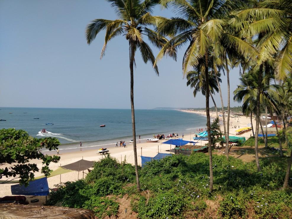 Goa_Indien