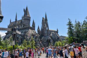 Harry Potter-Themenwelt_Los_Angeles