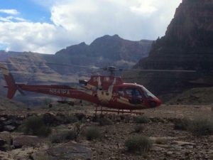 Helikopter- Tour_Grand_Canyon_empfehlenswert