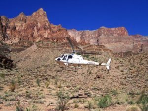 Helikopter-Tour_Grand_Canyon