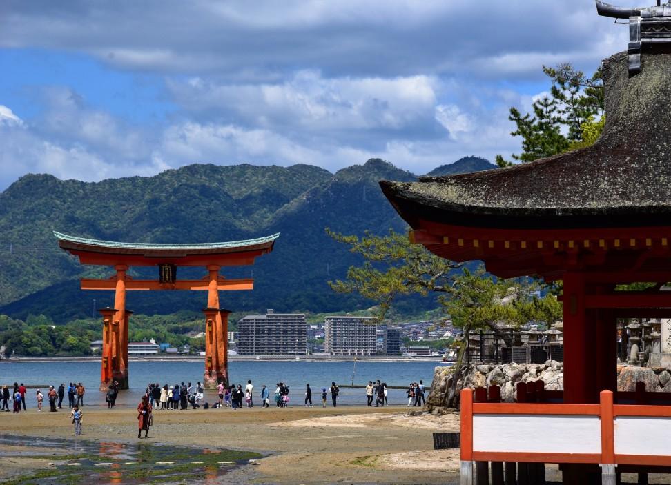 Japan_Hiroschima