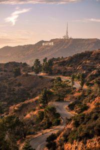 Los_Angeles_Verkehr