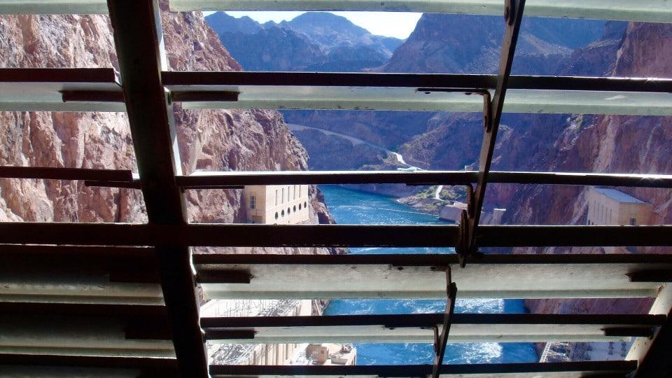 Hoover-Dam_Öffnungszeiten