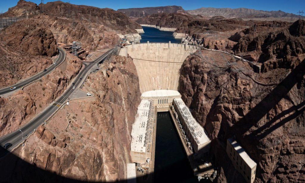 Hoover- Dam_ziemlich beeindruckend